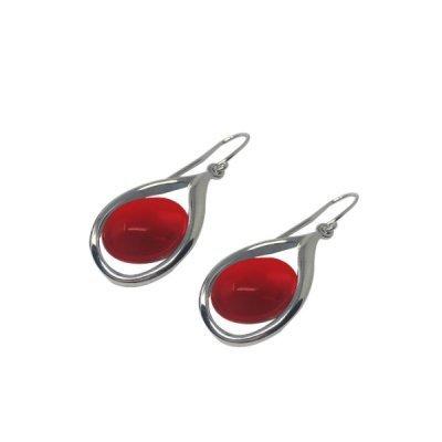 Boucles-oreilles-cristal-rouge2