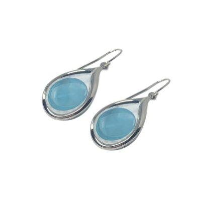 Boucles-oreilles-cristal-turquoise