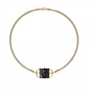 collier-nysa-noir-lalique