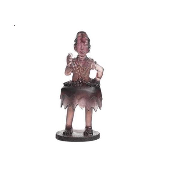 dieu-panthere-violine-daum