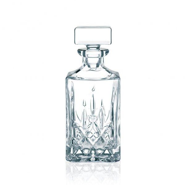 Carafe whisky cristal Noblesse Nachtmann