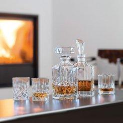 Carafe-whisky-cristal-baccarat
