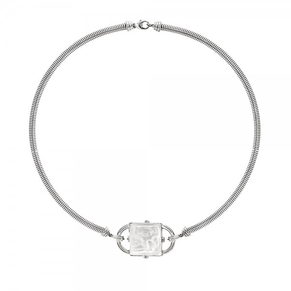 collier-nysa-argent-lalique
