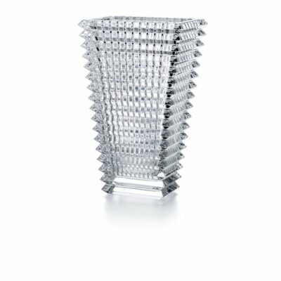 Eye-vase-Baccarat