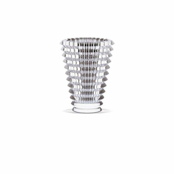 Eye-vase-ovale-cristal-Baccarat