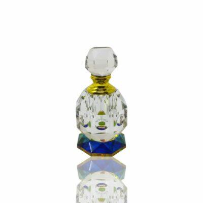Flacon-parfum-cristal-2