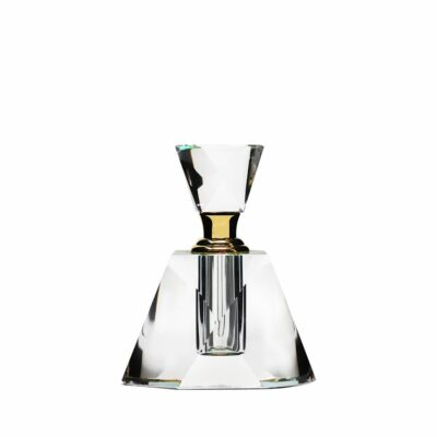 Flacon-parfum-cristal-clair