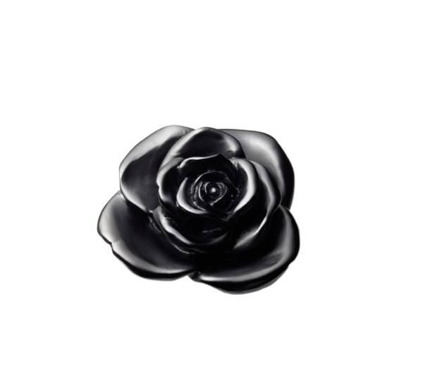 fleur-rose-noir-daum