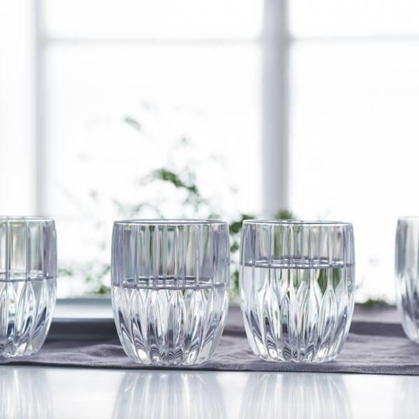 gobelet-prestige-cristal