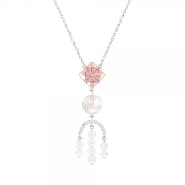 lalique-charmante-long-pendant