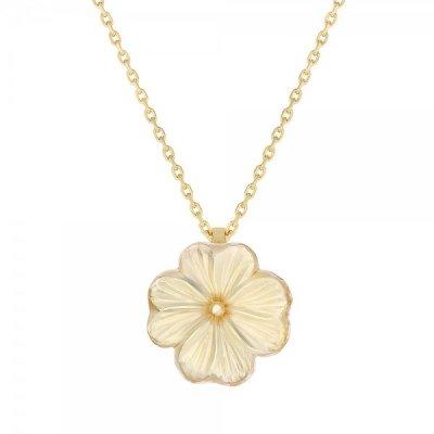 lalique-pensee-flower-pendant