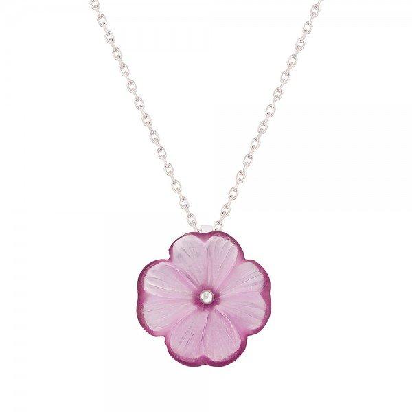 pendentif-fleur-fuchsia-lalique