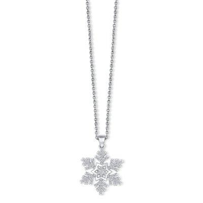 Pendentif-flocon-cristaux-Swarovski