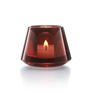 Photophore-light-red-baccarat