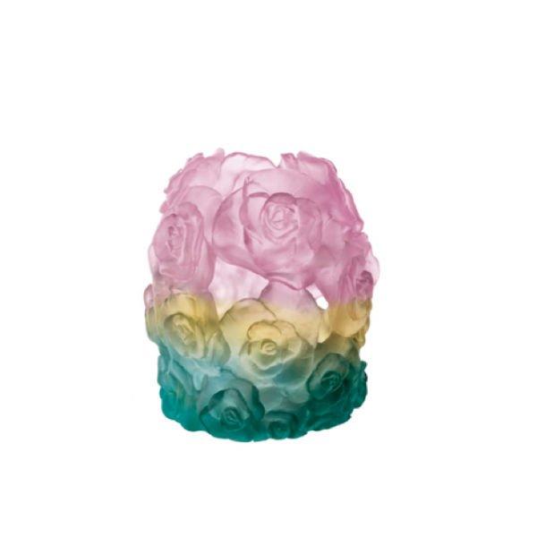 photophore-rose-daum-gm