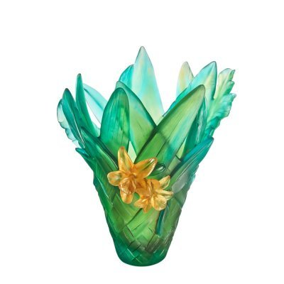 Tressage-Vase-daum-france
