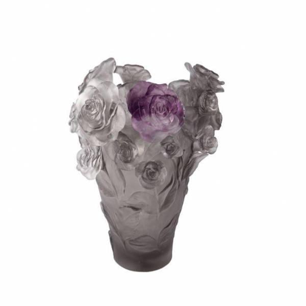Vase-daum-fleur-violet