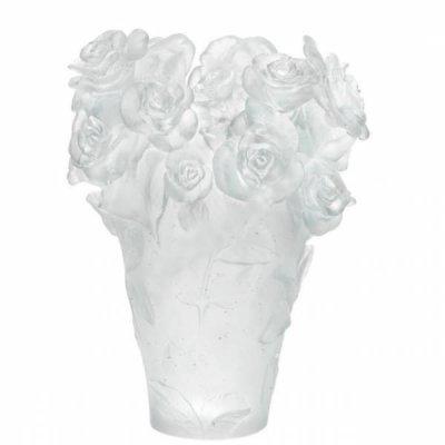vase-daum-roses-blanc