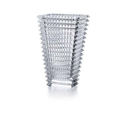 Vase-eye-rectangulaire-blanc-Baccarat