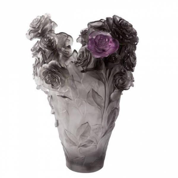 Vase-magnum-GRIS-VIOLET-daum