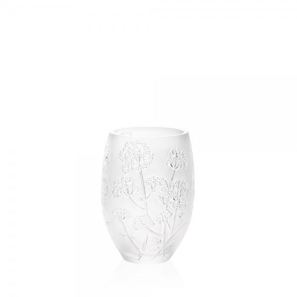 vase-medium-ombelles-lalique