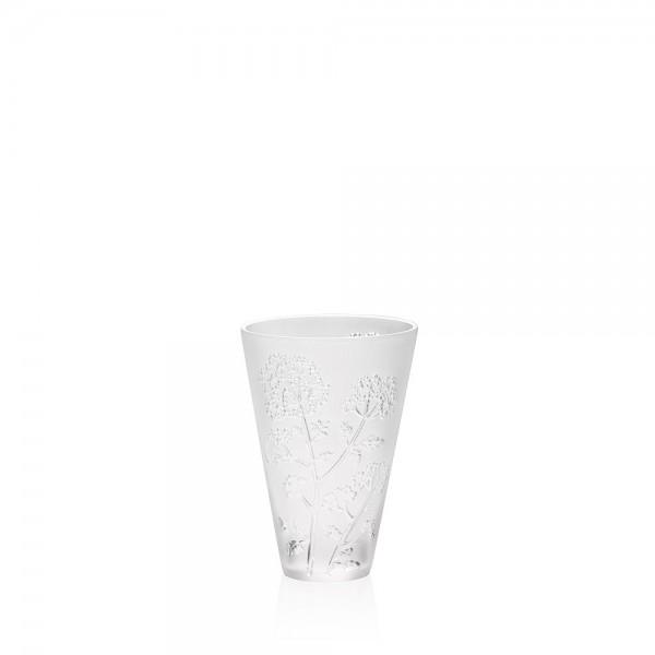 vase-ombelles-medum-lalique