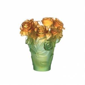 Vase-roses-daum-17cm
