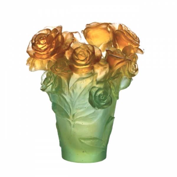 Vase-roses-daum-35cm
