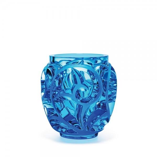 vase-toubillons-bleu-clair-lalique
