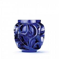 vase-toubillons-bleu-lalique