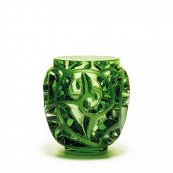 vase-toubillons-vert-lalique