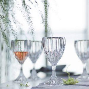 verre-vin-prestige-nachtmann-cristal