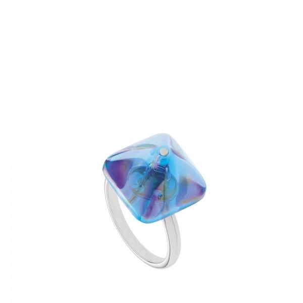 bague-charmante-lalique-bleu