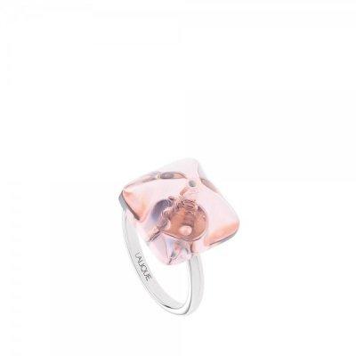bague-charmante-lalique-rose