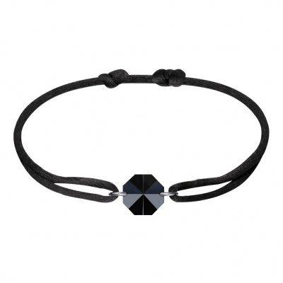 bracelet-cristal-noir-mv