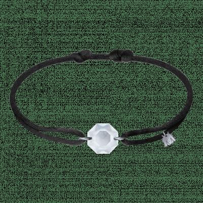 bracelet-diamant-noir