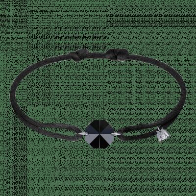 bracelet-tendance-noir-homme
