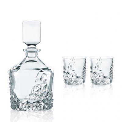carafe-cristal-whisky