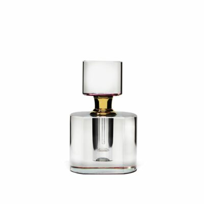 Flacon 2019 Daum En Laliquele Parfun CristalBaccarat De Meilleur E29WDHI