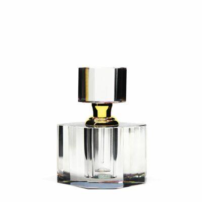 flacon-parfum-cristal