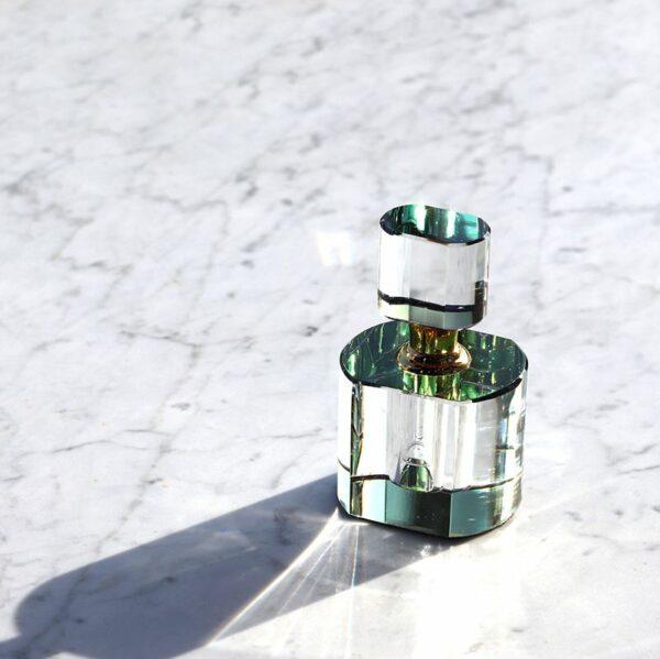 flacon-parfum-luxe