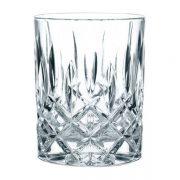 gobelet-cristal-noblesse