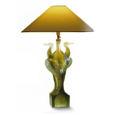 Luminaires - Daum