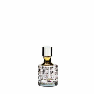 mini-flacon-parfum-verre