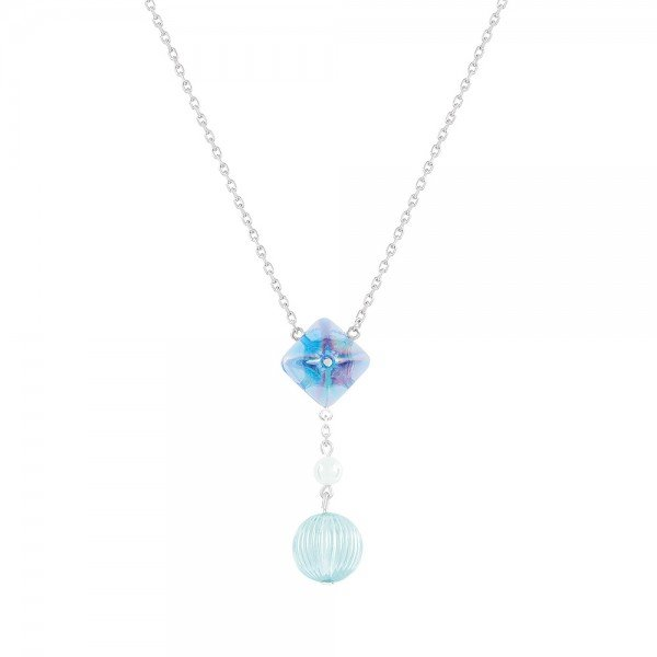 pendentif-cristal-bleu-charmante-lalique