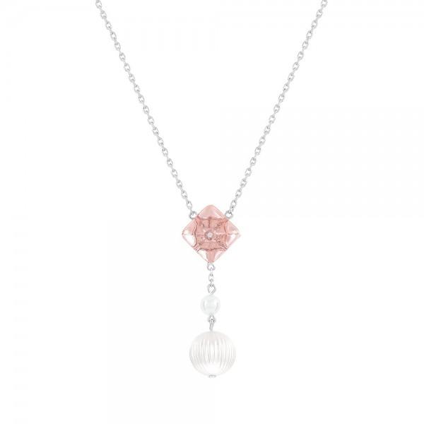 pink-charmante-pendant-lalique