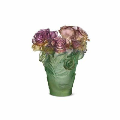 vase-rose-passion-Daum