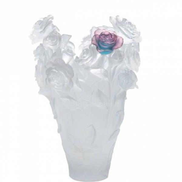 vase_magnum_blanc_fleur_verte_rose-daum