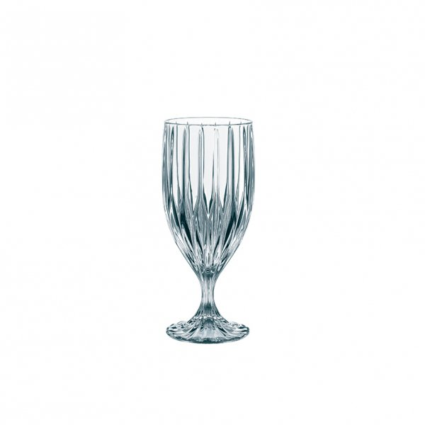verre-vin-cristal-prestige-Nachtmann