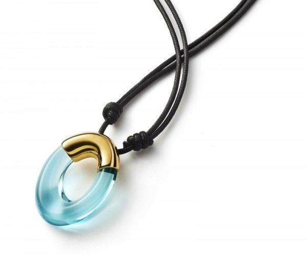 Gaea-pm-baccarat-turquoise